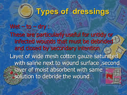 wet to dry dressings best gowns and dresses ideas u0026 reviews