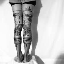 12 best tattoo images on pinterest drawings geometric tattoos