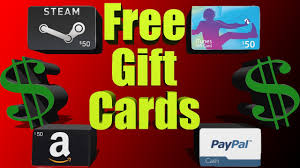 free gift cards app the best app for free gift cards 100 legit