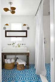 Coastal Bathroom Mirrors by 25 Best Tropical Makeup Mirrors Ideas On Pinterest Tropical