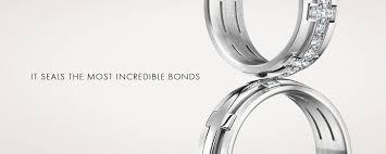 furrer jacot furrer jacot high quality platinum wedding rings crafted