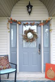 my home interior outdoor fall home tour keeping things traditional u2022 our house now