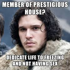 Meme Game - game of thrones stupid character memes bodybuilding com forums