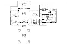 Carport Floor Plans House Plan Blog House Plans Home Plans Garage Plans Floor