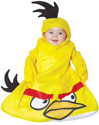 size 0 6 months baby u0026 toddler halloween costumes on sale sears