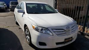 gas mileage for 2011 toyota camry 2011 toyota camry overview cargurus