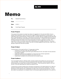8 examples of policy memos pay stub template