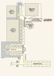 rosen shingle creek floor plan floor plans rosen plaza hotel rosen meetings events