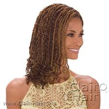 best braiding hair for twists simple hairstyle for afro twist hairstyles top ideas about two