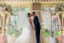 wedding help top tips to help choose your wedding venue