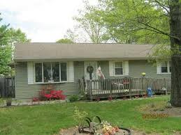 homes for in lumberton nj 128 lumberton nj 3 bedroom homes for average 125 500