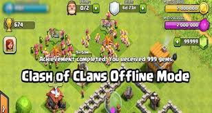 apk game coc mod th 11 offline download clash of clans offline free attackia clash of clans