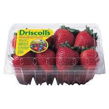Decorative Ways To Cut Strawberries Food U0026 Beverage Target