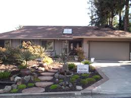 exterior paint pictures preferred home design