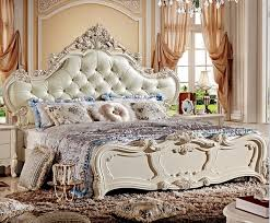 nice bedroom nice bed design with storage area 0409 8866 in bedroom sets from