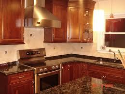 accent tiles for kitchen backsplash kitchen kitchen remarkable tile for picture concept accent tiles