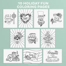 free printable thanksgiving coloring sheets free printable thanksgiving coloring page printable crush