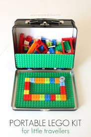 best 25 kids doctor kit ideas on pinterest children u0027s doctor
