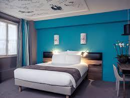 nos chambres en ville lyon nos chambres en ville lyon 14 h244tel r233servez un h244tel