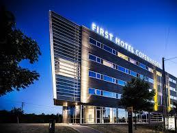 best price on first hotel copenhagen in copenhagen reviews