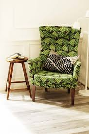 Wingback Rocking Chair Chair Ikea Hack Strandmon Rocker Diy Wingback Rocking Chair