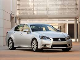 used lexus gs450h parts for sale lexus gs450h parts lexus gs450h accessories at partstrain com