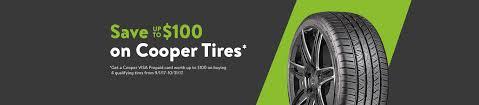 black friday tires auto u0026 tires walmart com