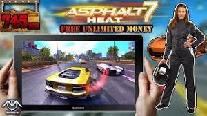 asphalt 7 mod apk frew free best tv shows 201tube