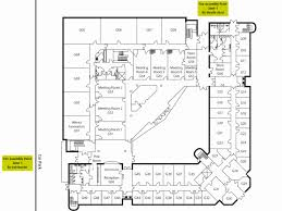 business floor plan software business floor plan inspirational home fice small business floor