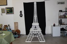 Eiffel Tower Decoration Ideas Eiffel Tower Room Decor Ideas Popular Eiffel Tower Room Decor