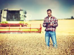 Hansen Agri Placement Jobs Ag Engineer Resume Format Download Pdf