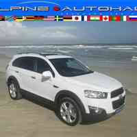 Car Dealers In Port Elizabeth Used Cars U0026 Bakkies For Sale In Port Elizabeth Gumtree