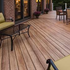 anti slip decking paint anti slip decking coat fixmaster