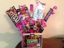 birthday presents delivered next day gift baskets for canada birthday basket ideas next