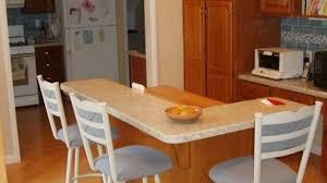 l shaped kitchen table l shaped dining table furniture www spikemilliganlegacy com l
