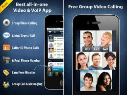 free chat for android 5 best ios and android apps to chat with your friends mashtips