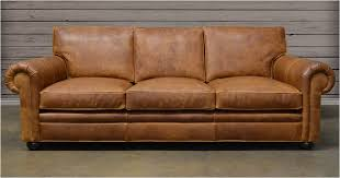 Leather Sectional Sofas San Diego Sofa Custom Leather Canada Cushions Sectional Toronto Sofas Made