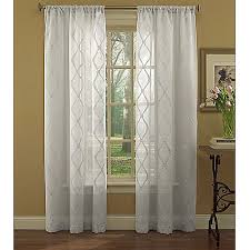 window dressings don t need but want window dressings above beyondabove