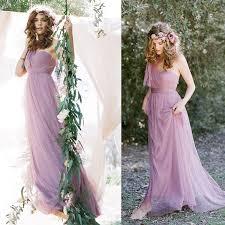 dress fall picture more detailed picture about vestidos de novia