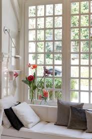 Reading Nooks 104 Best Window Seats Images On Pinterest Window Seats Windows