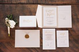 wedding invitations hamilton vineland estates winery styled shoot all that s lovely wedding