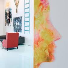 the stunning art inside inside facebook offices around the world