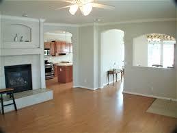 Laminate Flooring San Jose 3300 Narvaez 68 San Jose Ca 95136 Mls Ml81674700 Pmz Com