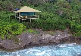 swell lodge relax and reconnect with nature on christmas island