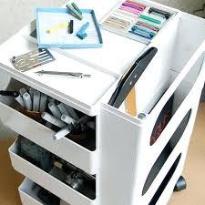 Rotating Desk Organizer Desktop Office Organizer Desk Office Organizer Drawer Within