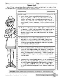 60 best common core math worksheets images on pinterest common