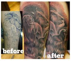archer ave tattoo archer avenue tattoo