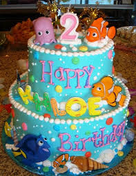 birthday cake shop cake shops near me image beautiful ideas birthday cake shop near