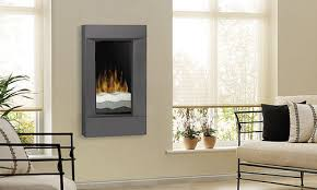 Wall Mounted Electric Fireplace Wall Mounted Electric Fireplaces