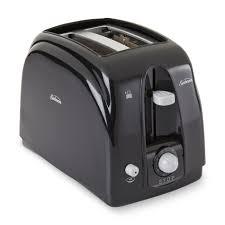 Modern Toasters Toasters Kmart